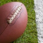 Lock In On a New Athletic League During the NFL Lockout