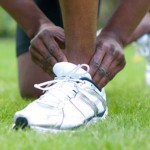 Different Types of Athletic Shoes for Different Sports/Activities