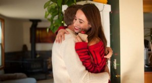 How to Use the Holidays to Strengthen a New Relationship