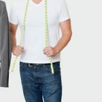 2013 Men's Fashion Guide