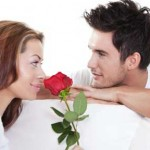The Top Valentine's Day Gift Ideas for Your Wife or Girlfriend