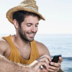 Tips on Wooing a Woman Through Texts