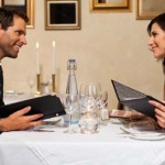 Five Great First Date Questions