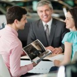 Five Things Car Salesmen Don't Want You to Know