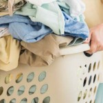 How to Make Laundry Day Much Simpler