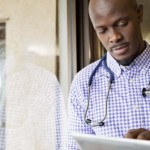Health Threats Men are at Risk For