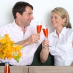 Ideas On How to Plan Your Anniversary
