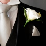 The Right Tuxedo Style for Your Body Type