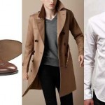 Timeless Style Items that You Should Own