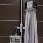 Finding the Best Shower Head For You