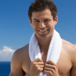 Endless Summer Grooming Tips