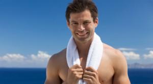 Endless Summer Grooming Tips