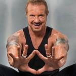 DDP Yoga by Diamond Dallas Page