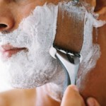 Men's Shaving – Are More Blades Better?