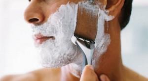 Men's Shaving – Are More Blades Better?