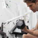 Muscle building Over 40 for Men