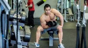 Can Exercise Make you Smarter