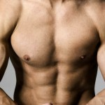 Clean Eating Diet to Help Define Muscles