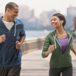 Date Workout Ideas for Active Couples