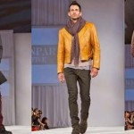 Essential and Trendy Fall Wardrobe Pieces for Men