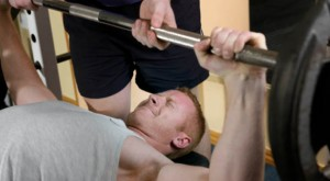 Simple Ways to Improve your Workout