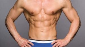 Natural Bodybuilding Bulking Methods