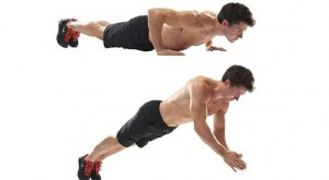 Plyometrics Exercises You can Incorporate into Your Workout