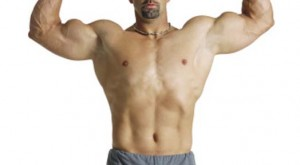 Build Bigger Muscles with Hyper Growth