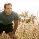 How to Prevent Side Stitches During Your Cardio Workout