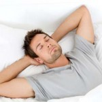 Secrets to Help you fall Asleep Faster
