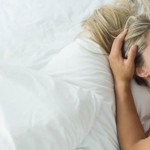 How Often Should You Orgasm