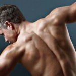 Hypertrophy Specific Nutrition