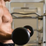 How Many Days should You Workout Per Week