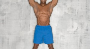 How to build an X-Shaped Body