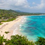 The Little Known Side of Jamaica