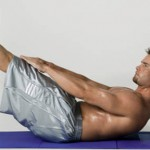 Exercises to Firm Up Loose Skin Post Weight Loss