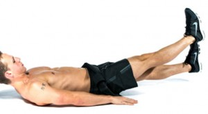 Best Exercises to Transform Your Body