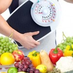 Secrets and Tips for a Faster Metabolism
