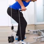 Ways to Combine Metabolic Training with Resistance Training