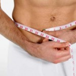 Sleeping Your Way to More Weight Loss