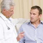 Enlarged Prostate Glands: The Facts