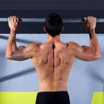 How to Perfect Your Pull-Up Routine