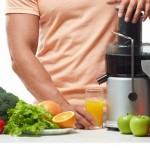 Ways to Get your 7 Servings of Vegetables a Day
