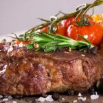 Why the Paleo Diet is so Effective
