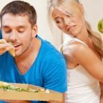 Are You Overeating