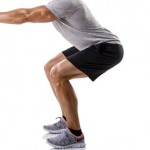 Exercises for Stronger Knees
