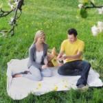 Inexpensive Date Ideas