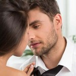 Five Natural Ways to Boost Your Libido