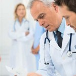Importance of learning Your Family Health History