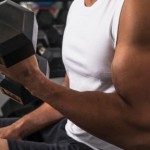 Intensity Weight Training Technique – 21's